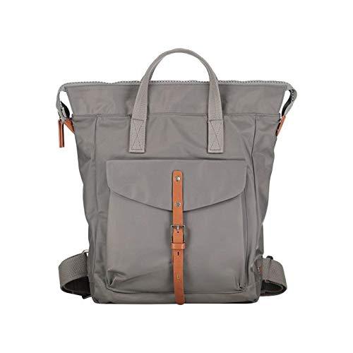 ROKA Graphite Grau Bantry C Backpack