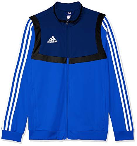 Adidas Kid