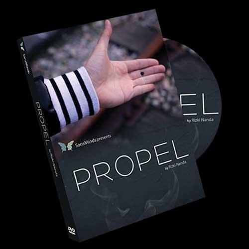 propel-dvd-e-gimmick-by-rizki-nanda-and-sansminds-loriginale-