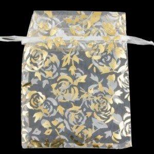 10-pezzi-rose-organza-bags-17-x-23-cm-bianco-d0254