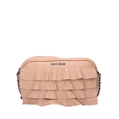 Borsa Mia RosaRo Mia Bag a Bag tracolla Donna 18135 qSgWv