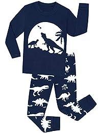 bt willing - Pijama Dos Piezas - para niño