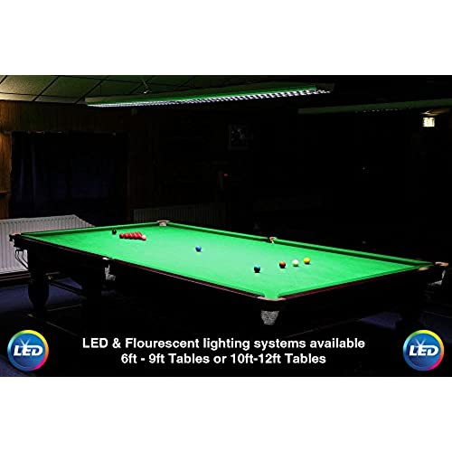 home table top in custom with perfect decoration pool light idea