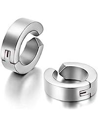 Earrings For Men Buy Earrings For Men Online At Best Prices In