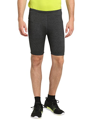 ultrasport-mens-serta-running-short-pants-dark-grey-melange-large