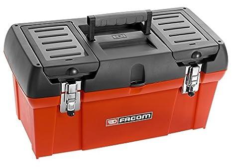 Facom BP.C19PG Tool Box Caisse à