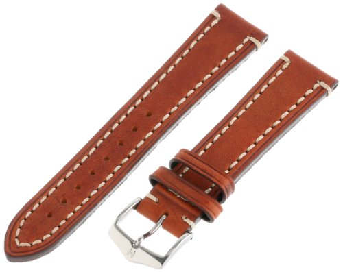 hirsch-liberty-artisan-leather-watch-strap-l-tan-buckle-20mm