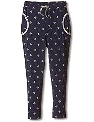 Chico Harper pantalones Zunstar - marina, tamaño 134/140