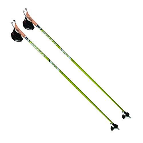 swix-nordic-walking-stocke-ct4-lg-120-cm