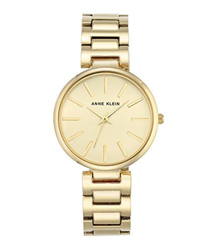Reloj Anne Klein para Mujer AK/N2786CHGB