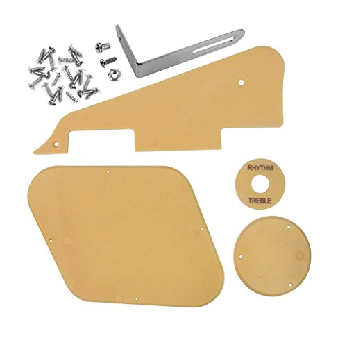 iknr-1-selecteur-de-couvertures-pick-up-switch-set-pickguard-cavity-plaque-bracket-screws-pour-lp-gu