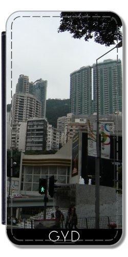 funda-carcasa-cubierta-de-pu-cuero-para-microsoft-lumia-640-rascacielos-en-hong-kong-4-by-cadellin