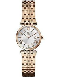 GC X57003L1S - Reloj para mujeres