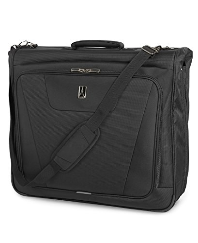 travelpro-maxlite-4-travel-garment-bag-56-inch-40-liters-black-401150401l