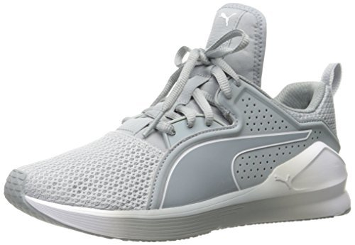 PUMA-Womens-Fierce-Lace-Wns-Cross-Trainer-Shoe