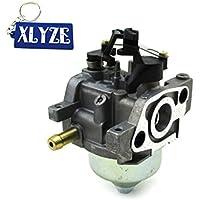 xlyze carburador para nuevas versiones valor xt650xt675Kohler Carb 1485355-s motores