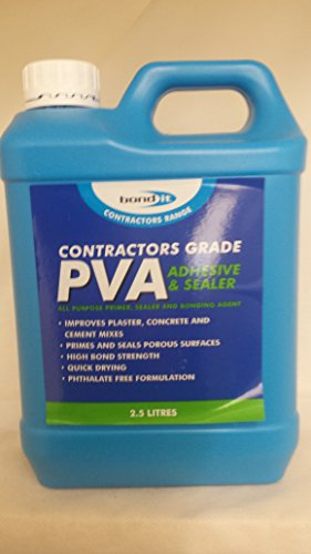 25-litre-1-hour-pva-contractors-grade-primer-adhesive-and-sealer-glue