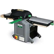 Holzstar 5905250 ADH 250 - Máquina regruesadora
