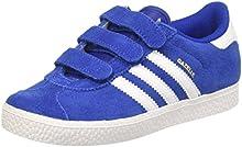 adidas Gazelle 2 Cf, Zapatillas para Niños