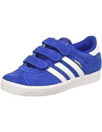 scarpe adidas x 750