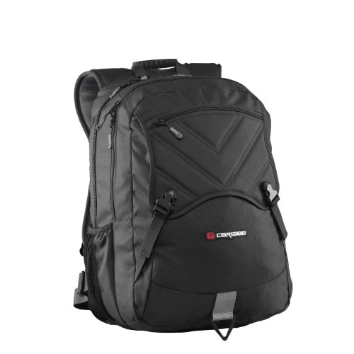 caribee-yukon-laptop-backpack-with-integrated-rain-cover-black