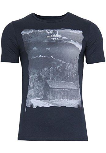 jack-jones-t-shirt-jordiego-tee-slim-fit-sizescolornavy-blazer