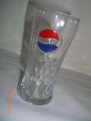6-pepsi-cola-longdrinkglaser-02l