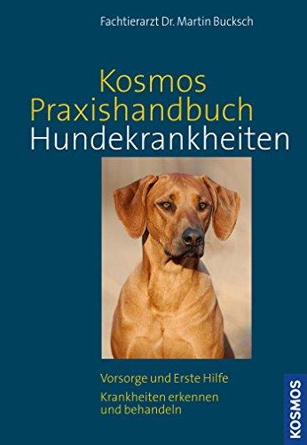 Dog Care - Tutto sul mondo Book Archive