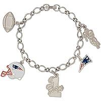 New England Patriots Armband