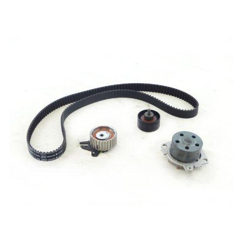 véritable Alfa Romeo 145 146 97–00 156 97–05 1.4 1.6 TS Kit pompe à eau – 71771578
