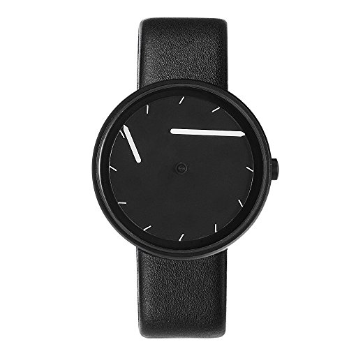 projects-watches-johannes-lindner-7320b-twirler-acier-noir-cuir-unisex-montre