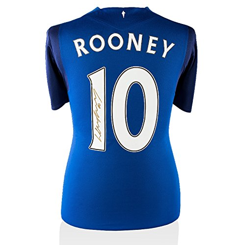 Wayne-Rooney-Signed-Everton-Shirt-Home-20172018