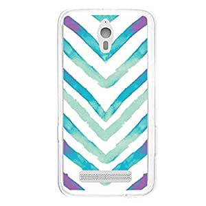 a AND b Designer Printed Mobile Back Cover / Back Case For Oppo Find 7 (OPPO_FIND_7_3044)
