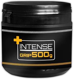 SPORTADD Intense Grip 500g. Handballharz