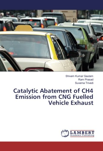 catalytic-abatement-of-ch4-emission-from-cng-fuelled-vehicle-exhaust
