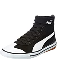Puma Men's 917 Mid DP Sneakers