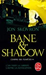 Bane and Shadow par Skovron