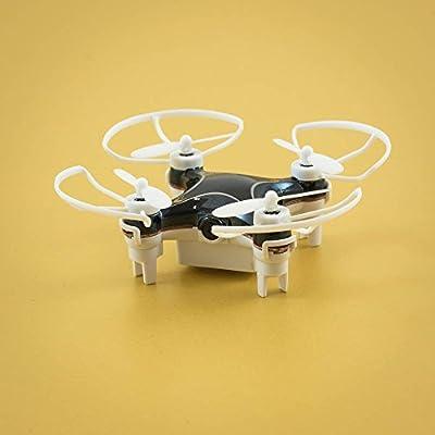 T101 Nano Spy Drone