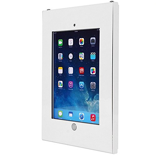 maclean-mc-676-supporto-tablet-antifurto-tab-stand-ipad-2-3-4-air-air2