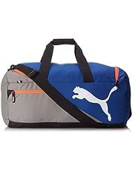 Puma Fundamentals Sports Bag M Sporttasche