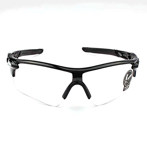 new-cool-mens-sport-glasses-outdoor-color-sunglasses-us-active-duty-shock-tactics-wind-goggles