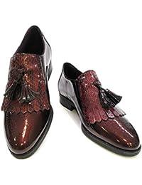 2fb6c742388 Amazon.es  PITILLOS - Mocasines   Zapatos para mujer  Zapatos y ...