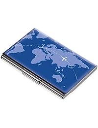 Troika Porte-carte de visite, CDC10-A023