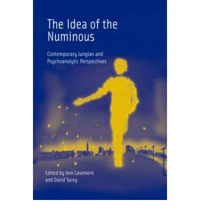 the-idea-of-the-numinous-author-ann-casement-published-on-october-2006