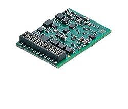 Märklin 60972 - Lokdecoder Mld3 Mit Leiterplatte, Bunt