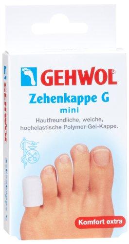 Gehwol Zehenkappe G mini Art.:1026934