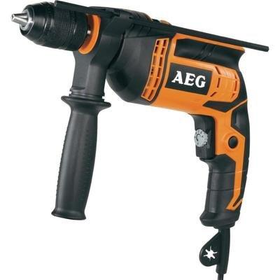 AEG Powertools SBE 600 R von AEG Powertools