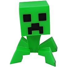 Spin Master 6022578 - Minecraft Vinyl Creeper