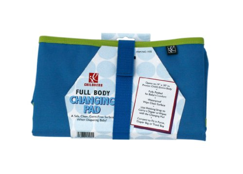 jl-childress-full-body-changing-pad-blue