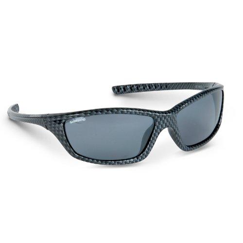 ShimanoPolarisationsbrille Sunglass Technium